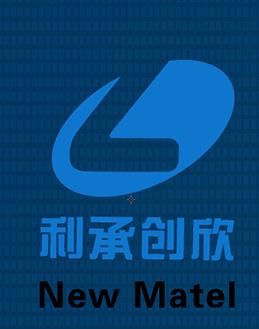 北京苹果ManBetX下载创欣金属材料科技有限公司